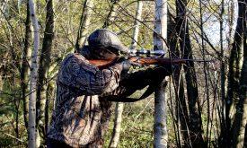 A sniper élménylövészet nem egy mindennapi kikapcsolódás
