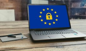 Dokumentumokkal biztosított adatvédelem