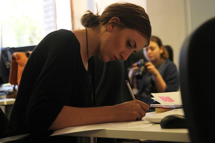 Kiemelt jövedelmet kínáló zalaegerszegi állások nőknek