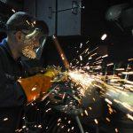 munkalehetőség Székesfehérvár