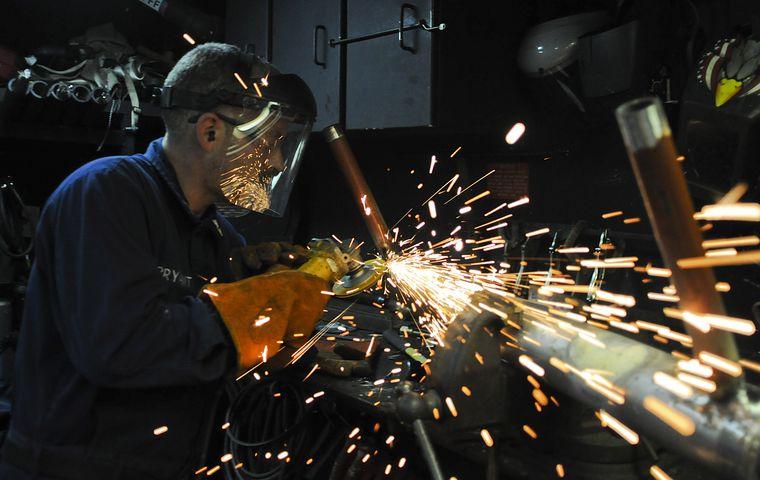 Adott több új munkalehetőség Székesfehérváron