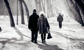 Önkéntes nyugdíjpénztárak