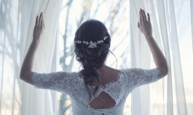 Hány esküvői ruhaszalonnal próbálkozott már Budapesten?