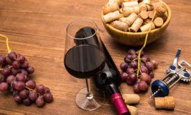10 érdekesség a borokról, amit mindenképp tudnod kell, ha érteni akarsz hozzá