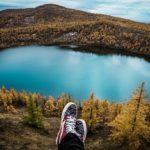 Üvegezés ősszel: most ilyen árakra lehet számítani