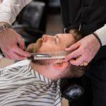 Népszerű férfi hajak