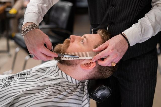 Népszerű férfi hajak: te mindet ismered?